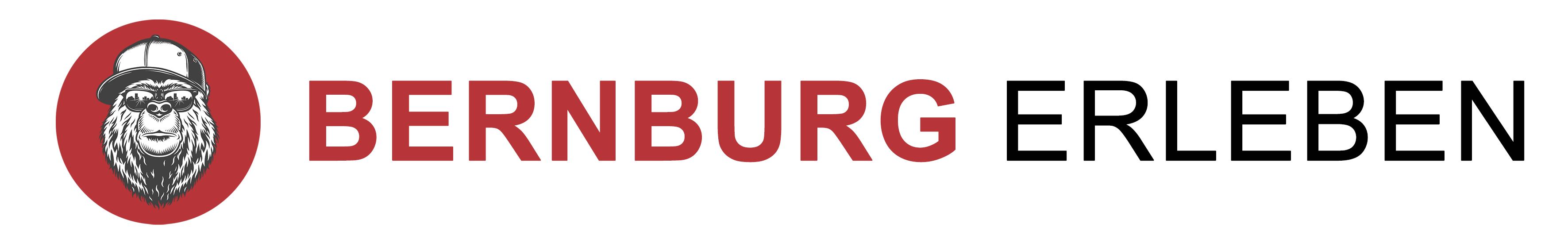 Bernburg erleben