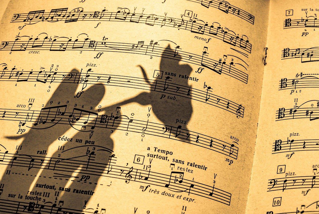 Konzert zu Ehren Beethovens