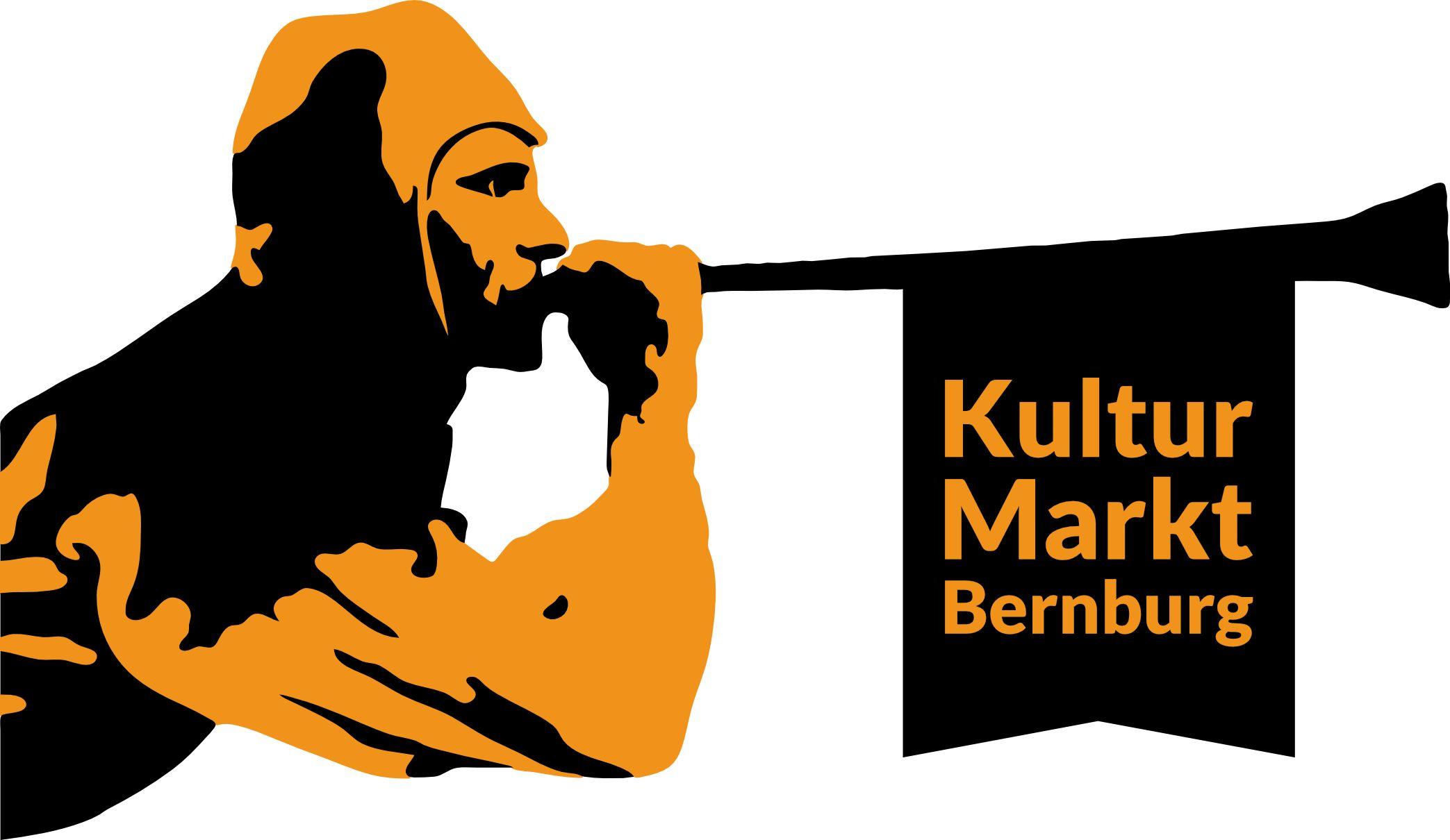 10. Kulturmarkt Bernburg 2021